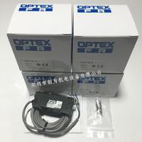 日本奧普士OPTEX光纖放大器 BRF-N-3