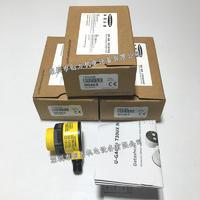 美國邦納BANNER光電傳感器 T30UXUAQ8