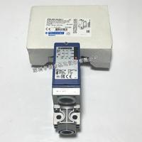 施耐德Schneider傳感器 XMLA010A2S11