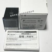 日本富士FUJI溫控器 PXF4AEY2-1W100
