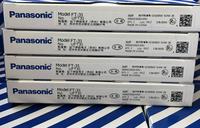 日本松下Panasonic光纖傳感器 FT-31