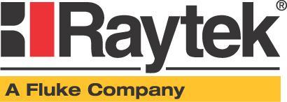 美国Raytek