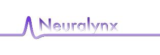 美国Neuralynx