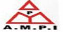 以色列AMPI