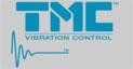 美国TMC