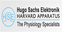 Hugo Sachs Elektronik