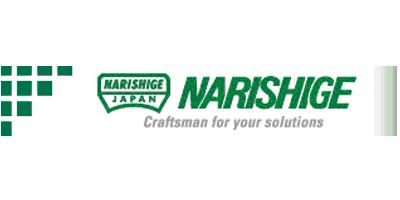 Narishige