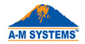 A-M Systems