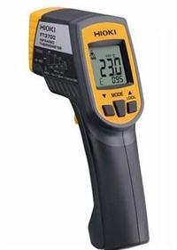 FT3700-20红外测温仪