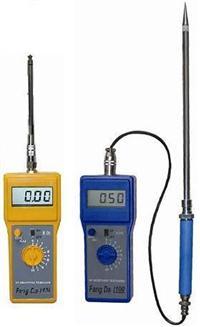 化工米奇影院水分测定仪硫酸水分仪 fd-c