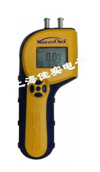 纸张水分测量仪 DH320