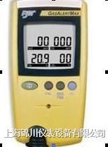 一氧化碳泄漏报警器/一氧化碳浓度检测仪