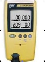 甲烷检测仪/甲烷泄漏报警器 CH4