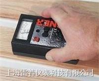 美国瓦格纳 WAGNER L606木材测试仪  WAGNER L606木材测试仪