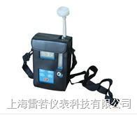 DDY-6个体防爆型粉尘采样器 DDY-6