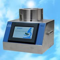 浮游空气尘菌采样器 台式浮游生物菌采样器 RBD-5型浮游空气尘菌采样器