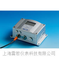 0.2hpa高精度大气压计 RE-330