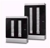 SIEMENS楼宇科技S600楼宇自动化系统(BAS)