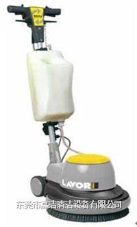 洗地機打蠟機  SDM45G15-130