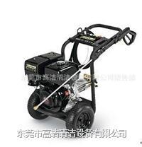 汽油驅動高壓清洗機 G4000OH