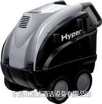 意大利樂華牌HYPER L 2015冷熱水高壓清洗機 HYPER L 2015