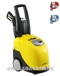 意大利樂華牌RIO1108冷/熱水高壓清洗機 RIO1108