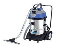 GD803工業吸塵機 GD803