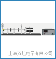 LC-80A型多功能转子试验台