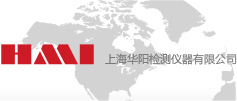 上海华阳检测仪器有限公司