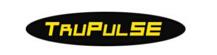 美國—Trupulse200