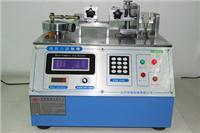 检测设备自动插拔力测试机