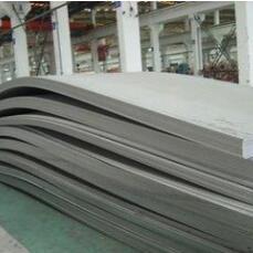 西安316L不锈钢中厚板压力容器板太钢不锈钢板