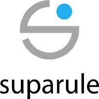 SupaRule