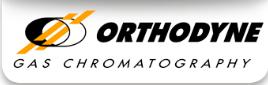 Orthodyne气体分析仪