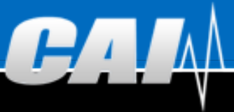 CAI分析仪加州仪器代表处