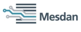 意大利MESDAN美斯丹空气捻接器