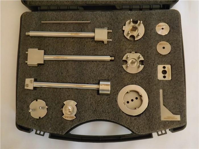 Plug and Socket Gauges