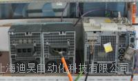 6SN1145-1BB00-0FA0维修