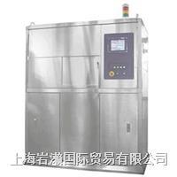 SOMAX|OPT-A3023模具专用清洗机
