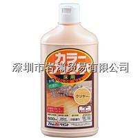 06137766木工修补剂,atom-paintアトムサポート株式会社