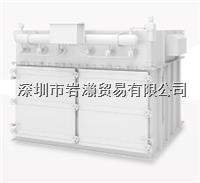 PPC-3066脉冲喷气集尘机,AMANO安满能アマノ株式会社