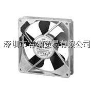 风扇,轴流风扇 AC输入,MU1428S-11D,orientalmotor东方马达