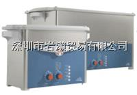 SW90H桌上型超声波清洗机,ALEX日本アレックス株式会社