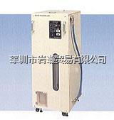 VPF-02S_氟系惰性液再生装置_TAIYO太阳铁工
