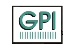 Gurley格利(GPI)