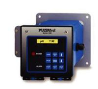 Pulsafeeder帕斯菲达控制器 MCT120pH控制器