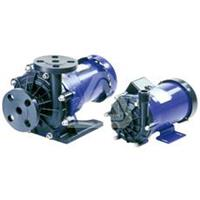 MX-F系列磁力泵 MX-F