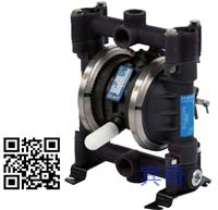 VA20系列金属气动隔膜泵