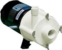 MD-SC系列磁驱无轴封泵