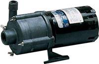 MD-HC系列磁驱无轴封泵 MD-HC
